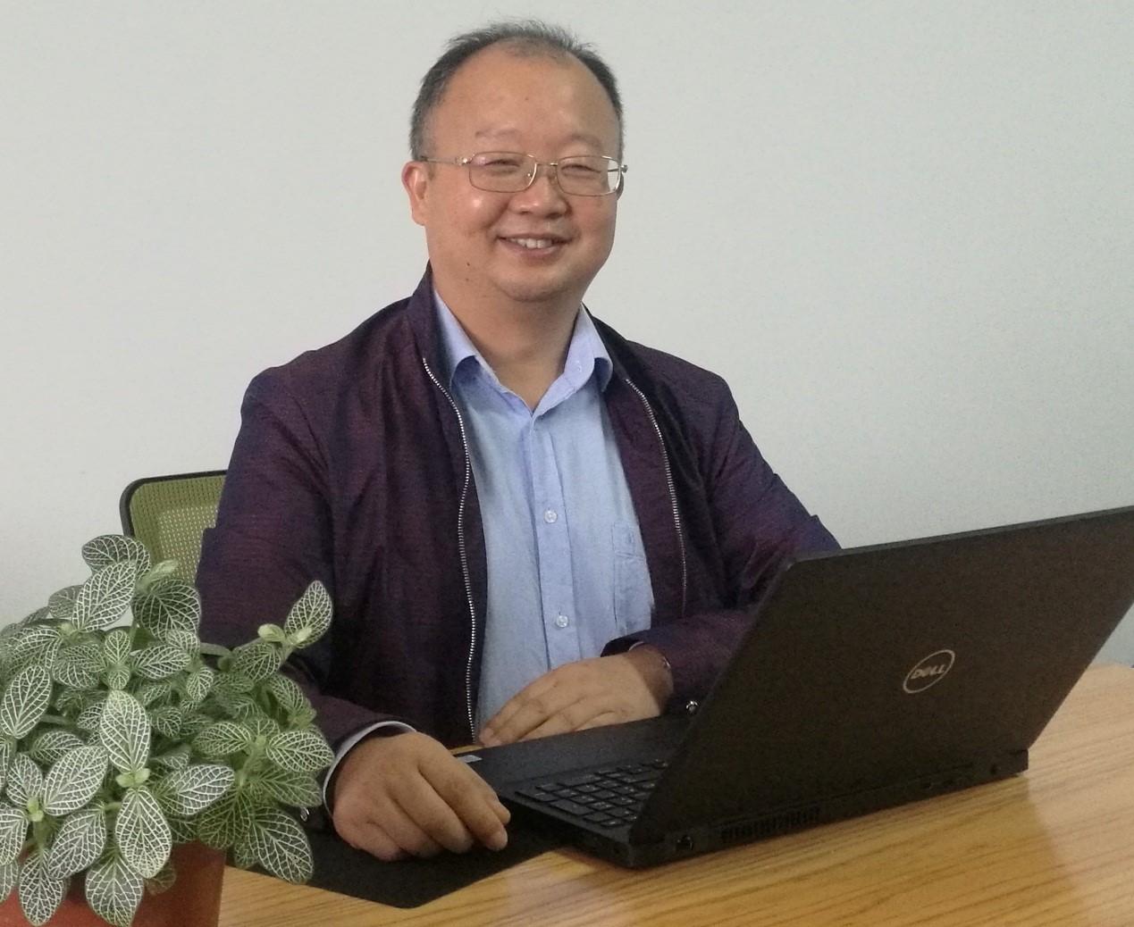 """""""考研基地""""曲阜师范大学居然排名最后,2021考... _手机搜狐网"""